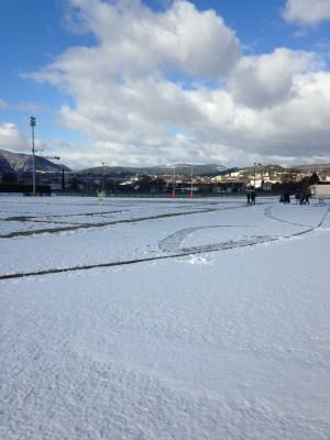morgan-neige-stade-lac-privas