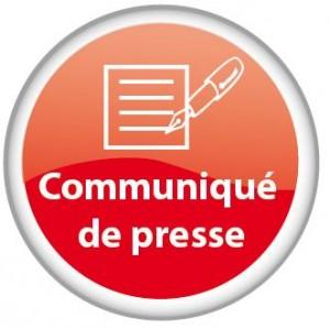 communiqué-de-presse-