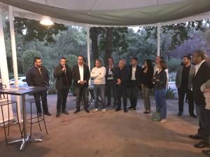 partenaires-ardeche-camping-DL-2017-2