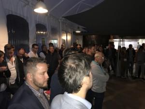 partenaires-ardeche-camping-DL-2017-3