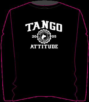 tango-attitude-chistera_sweat
