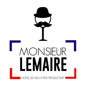 Monsieur LEMAIRE