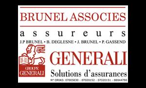 Brunel Associés