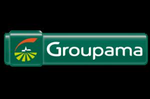 Groupama : Partenaire du CSAR