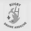 Comité Drôme Ardèche de Rugby