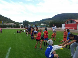 scprivas-rugby-reprise-ecole-rugby-1