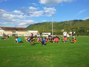 scprivas-rugby-reprise-ecole-rugby-2