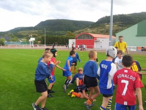 scprivas-rugby-reprise-ecole-rugby-4