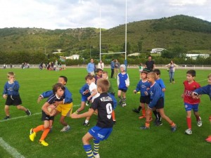 scprivas-rugby-reprise-ecole-rugby-5