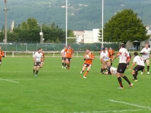 3-victoires-rugby-privas02