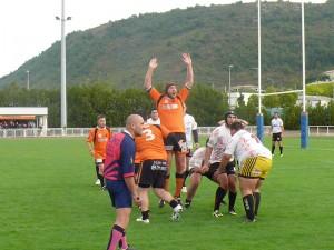 3-victoires-rugby-privas05