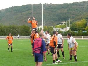 3-victoires-rugby-privas07