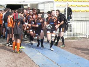 3-victoires-rugby-privas09