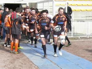 3-victoires-rugby-privas10