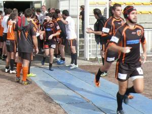 3-victoires-rugby-privas12