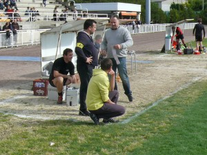 3-victoires-rugby-privas14
