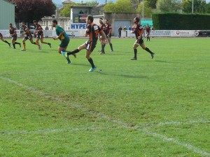 3-victoires-rugby-privas19
