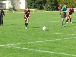 3-victoires-rugby-privas20