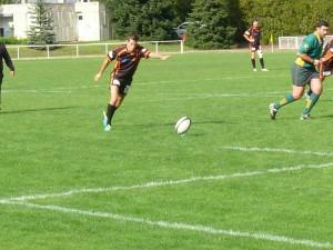 3-victoires-rugby-privas21