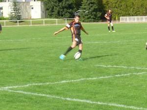 3-victoires-rugby-privas22