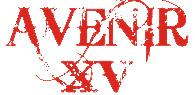 Avenir XV (AS Verpillière)