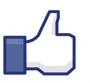 pouce_facebook_mcd_pub-300x279