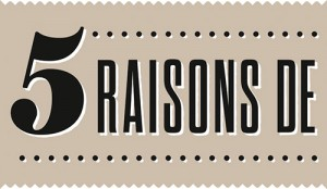 5-Raisons-de-web