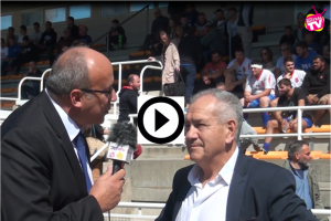 interviewmaire