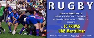 rugby_privas_montelimar_09_2015