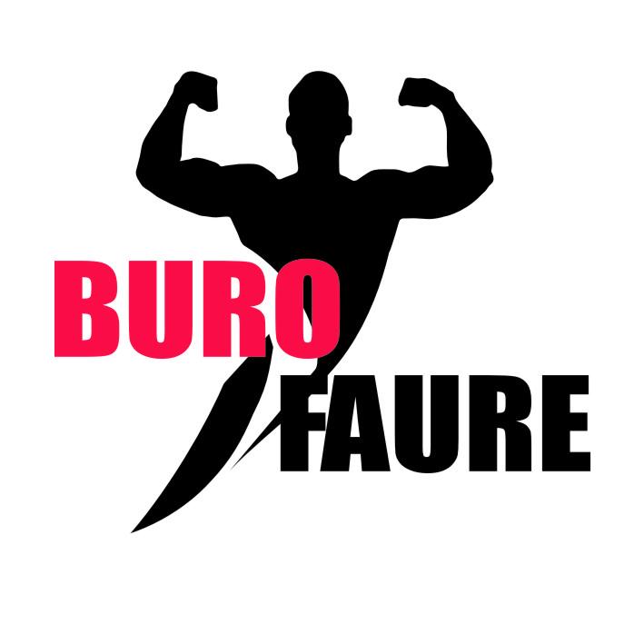 Buro Faure
