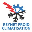 Reynet Froid Climatisation