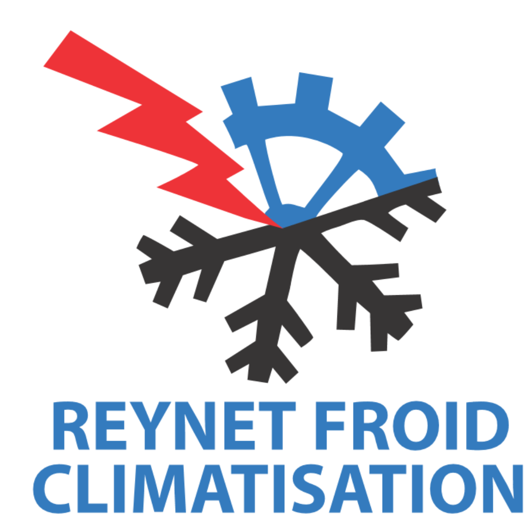 Reynet Froid - Climatisation