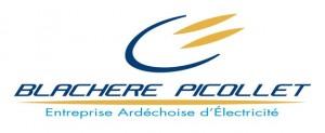 Blachère-Picollet