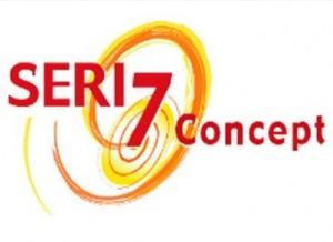 Seri7 Concept