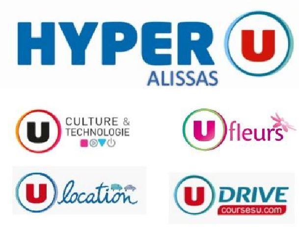 Hyper U Alissas