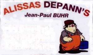 Alissas Dépann's