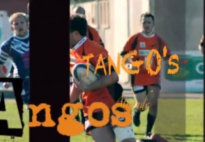 video-tangos