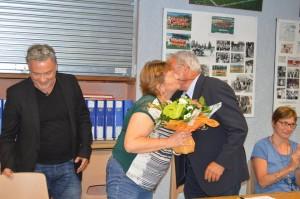 lydie-bonnet-presidente-comité-rugby-ardeche2