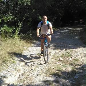 bikeandrun10