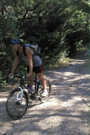 bikeandrun2