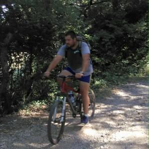 bikeandrun3