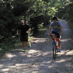 bikeandrun5