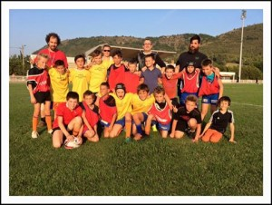 ecole-rugby