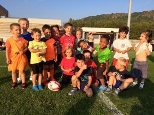 ecole-rugby2