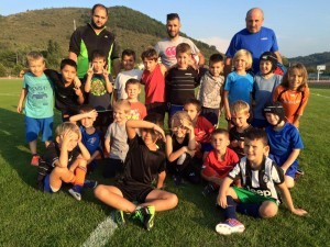 ecole-rugby3