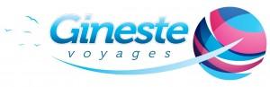 Gineste Voyages