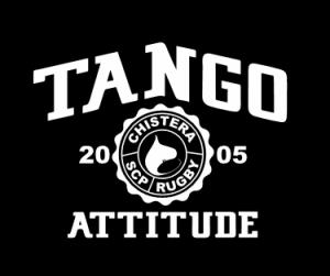 tango-attitude-chistera