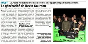 kevin-gourdon-don-equipements