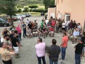 2018-2019-lancement-saison-scp-rugby